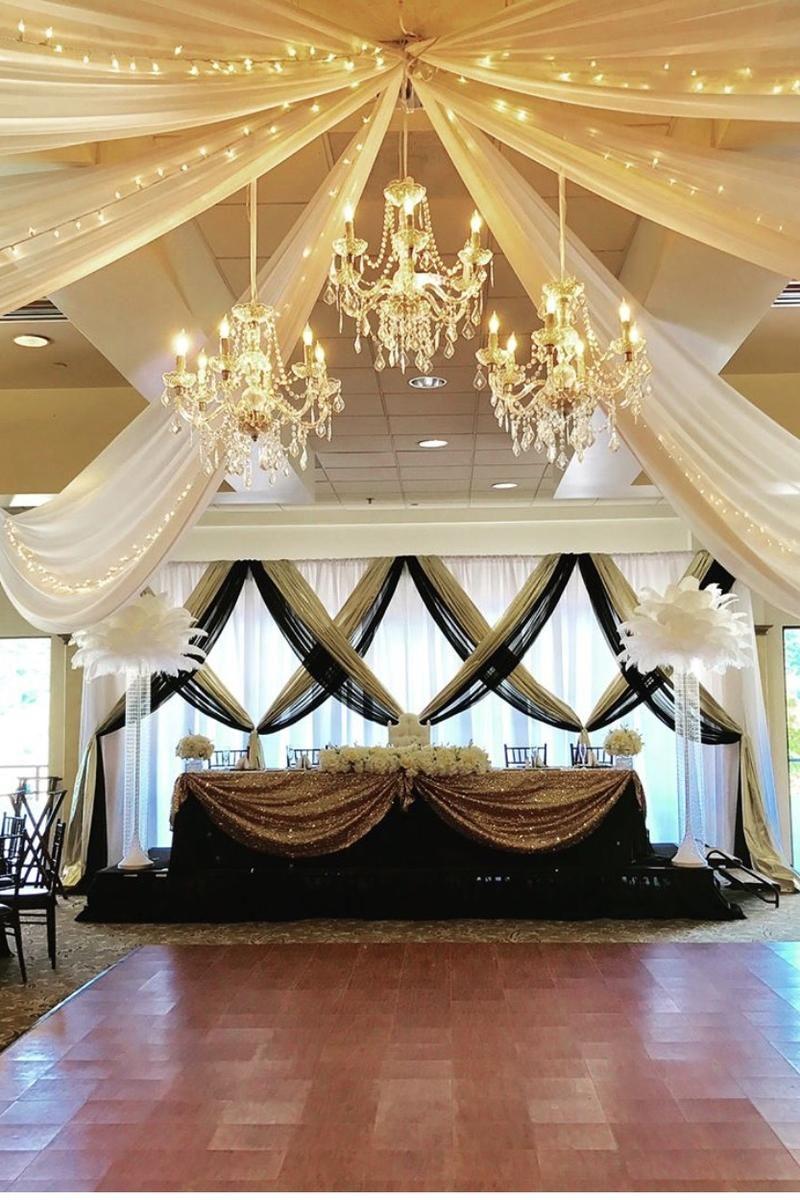 Eagle glen golf club weddings get prices for wedding