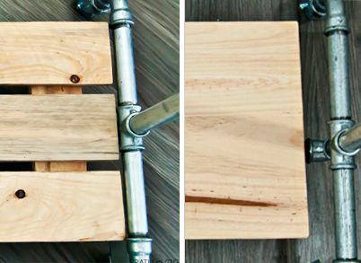 zapatero-madera-batlloconcept