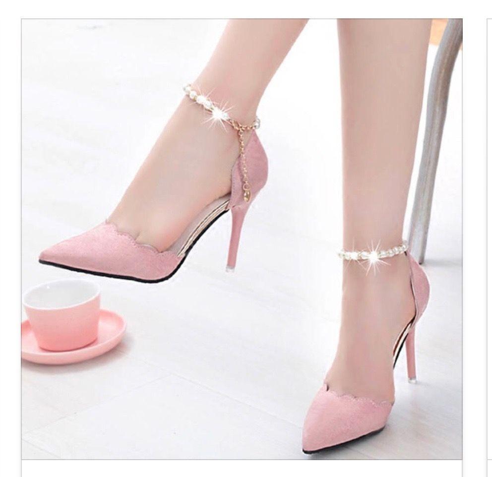 Excepcional Zapatos De Vestir De Boda Baratos Inspiración ...