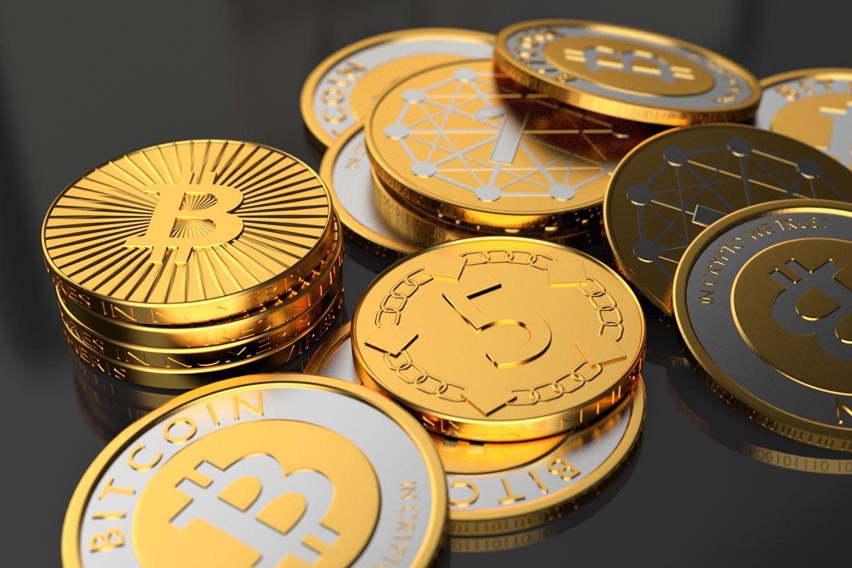 mercanti bitcoin significato di cripto commerciante