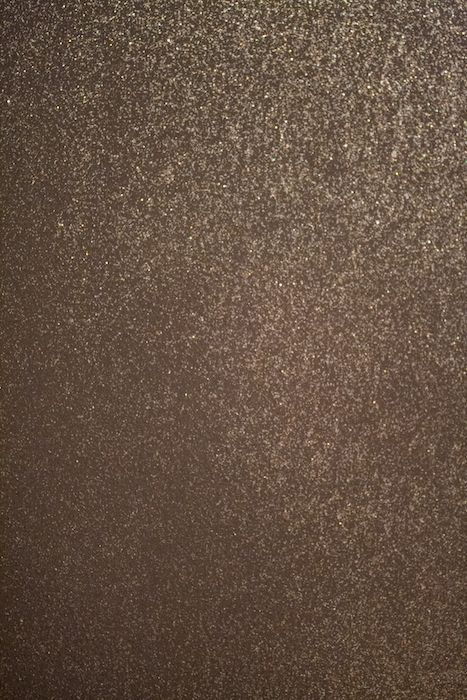 Glitter Wall Paint From Benjamin Moore Plus Extra