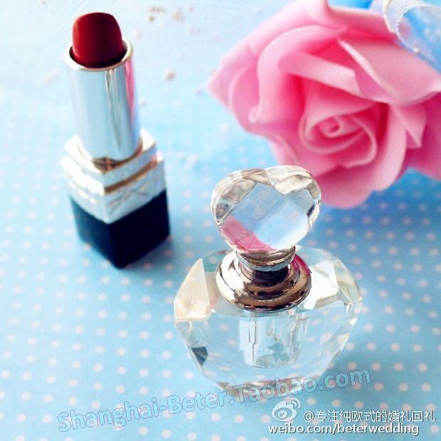 #熟女# Gift SJ022 ladies #淑女之夜#  #单身派对# http://t.cn/RUdHukV