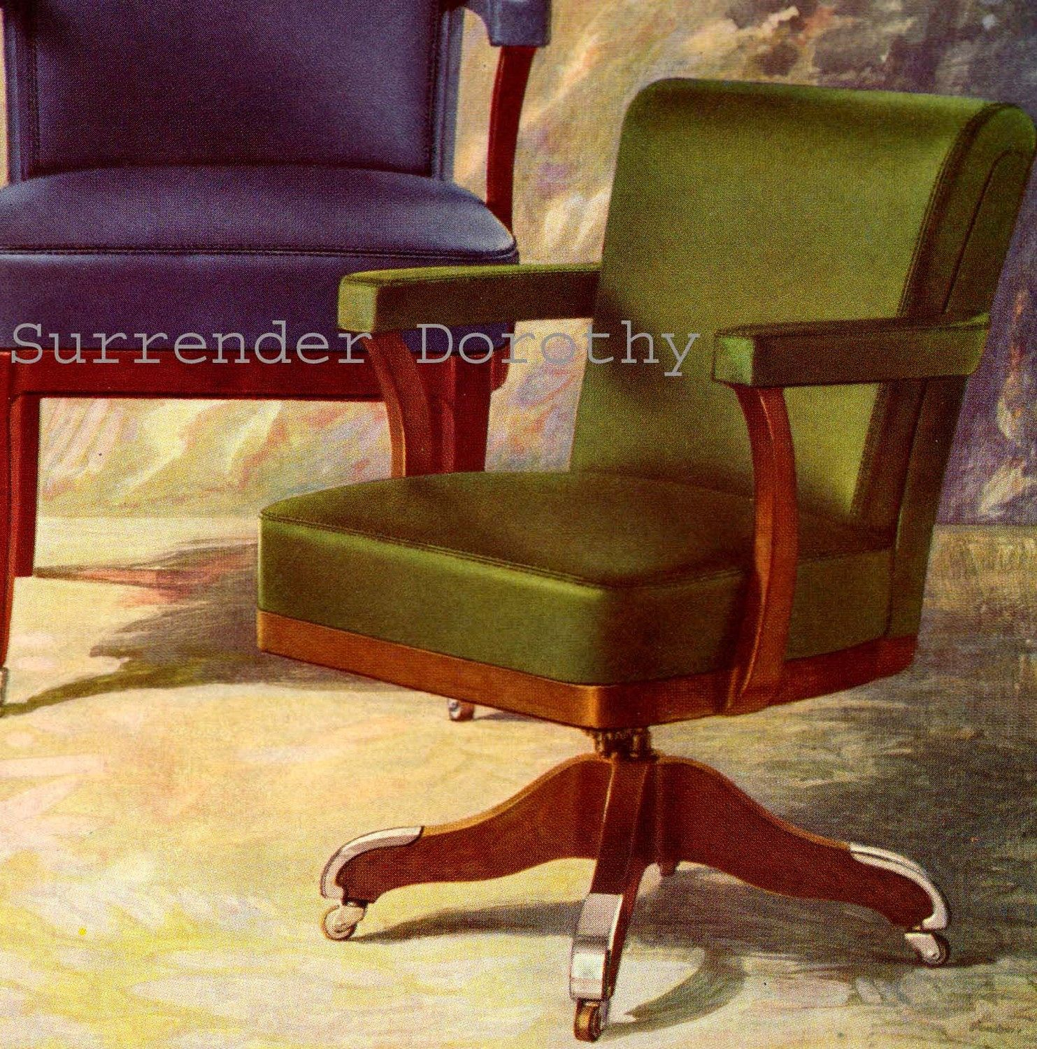Art Deco Office Chair Country Home Furniture Check More At Http Www Drjamesghoodblog Desk Exclusive Ideas