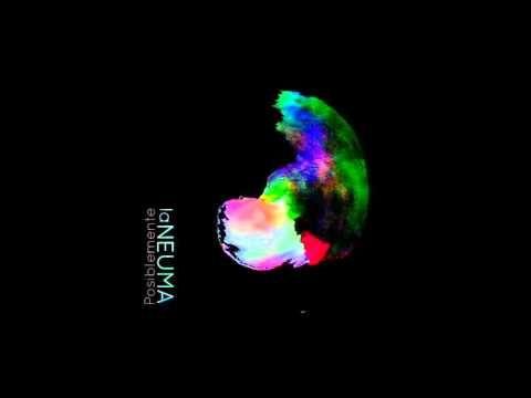 la NEUMA - Posiblemente (audio oficial)