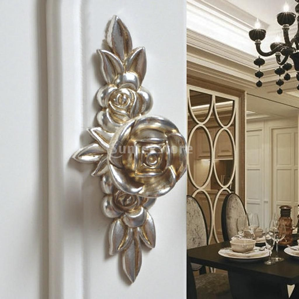 Cheap Furniture Door Hardware, Buy Quality Door Extension Directly From  China Door Furniture Suppliers Suppliers