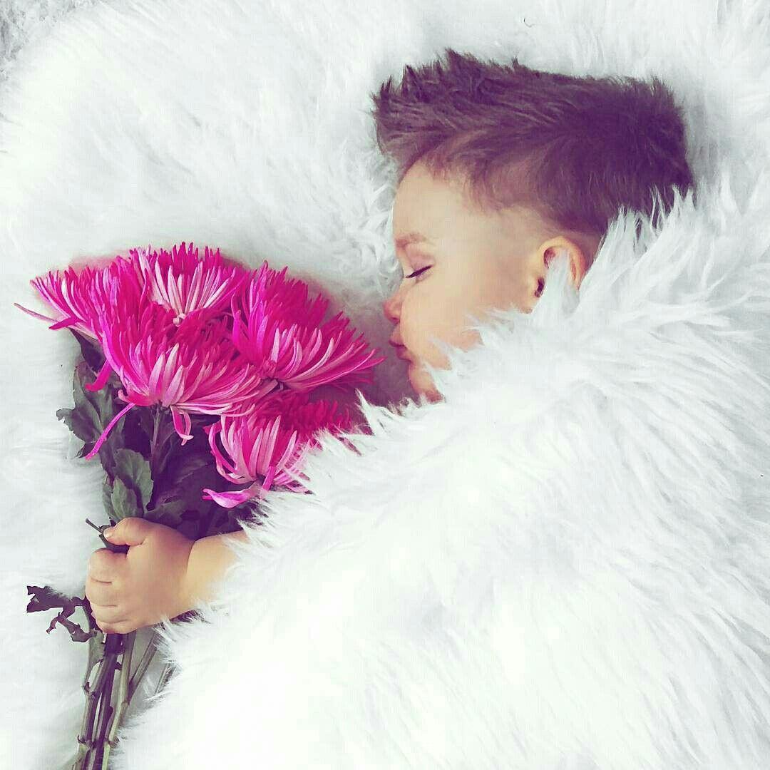 Sleeping Babies Stylish Baby Baby Sleep Stylish