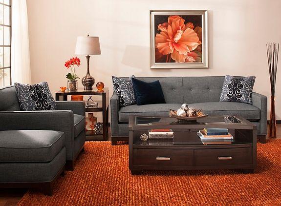 Surprising Chilson Sofa For The Home Furniture Upholstered Sofa Sofa Inzonedesignstudio Interior Chair Design Inzonedesignstudiocom