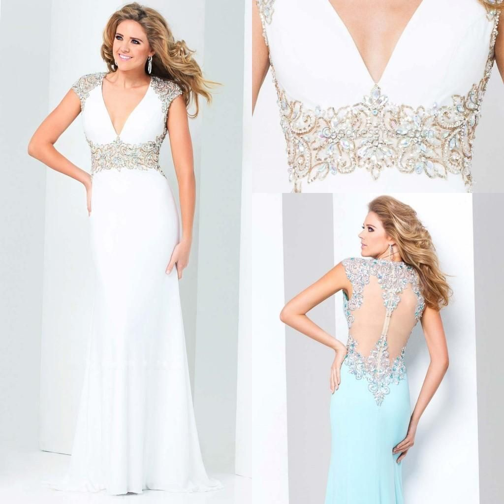 Prom dress stores in atlanta long tight prom dresses check more at
