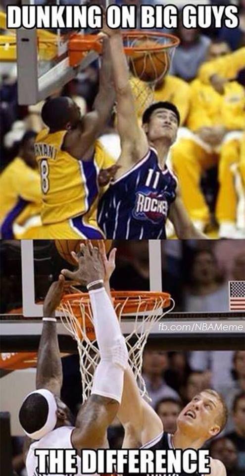 Kobe Vs Lebron Nba Memes Nba Funny Memes Nba Funny Nba Memes Kobe Vs Lebron