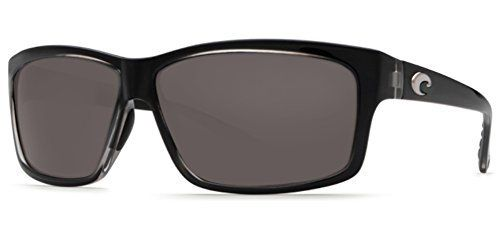 72f2fc95095 Costa delivers the highest quality men s fishing and prescription sunglasses  in the industry. Learn more about polarized sunglasses from Costa Del Mar.