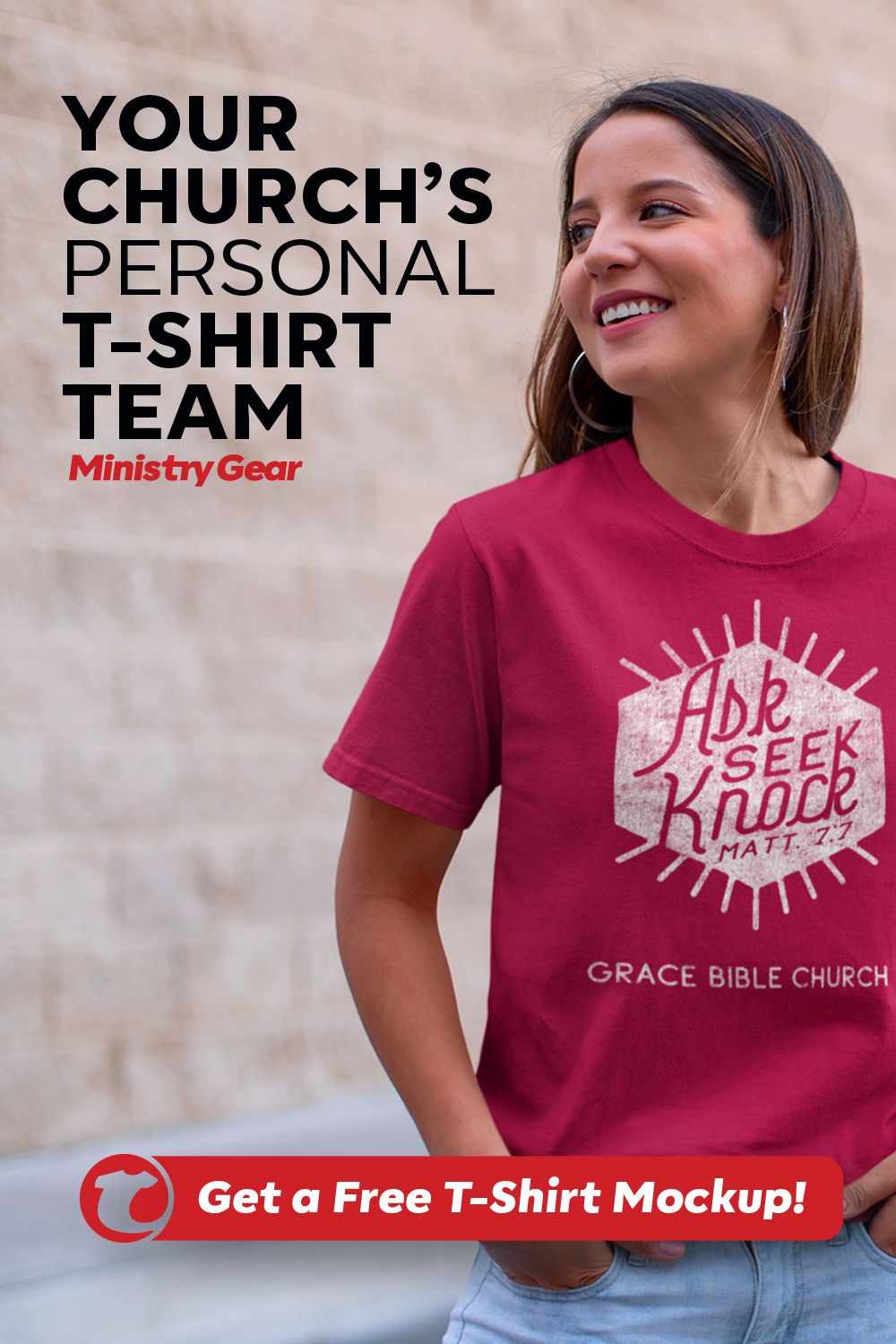Download Custom T Shirts For Your Church Youth Group Shirts Church Shirt T Shirt