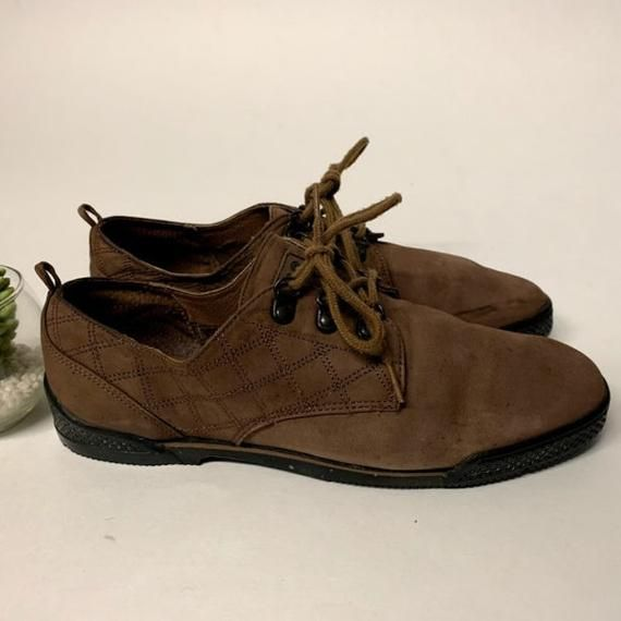 boks reebok boks reebok reebok boks chaussures boks chaussures reebok chaussures 9IHWED2