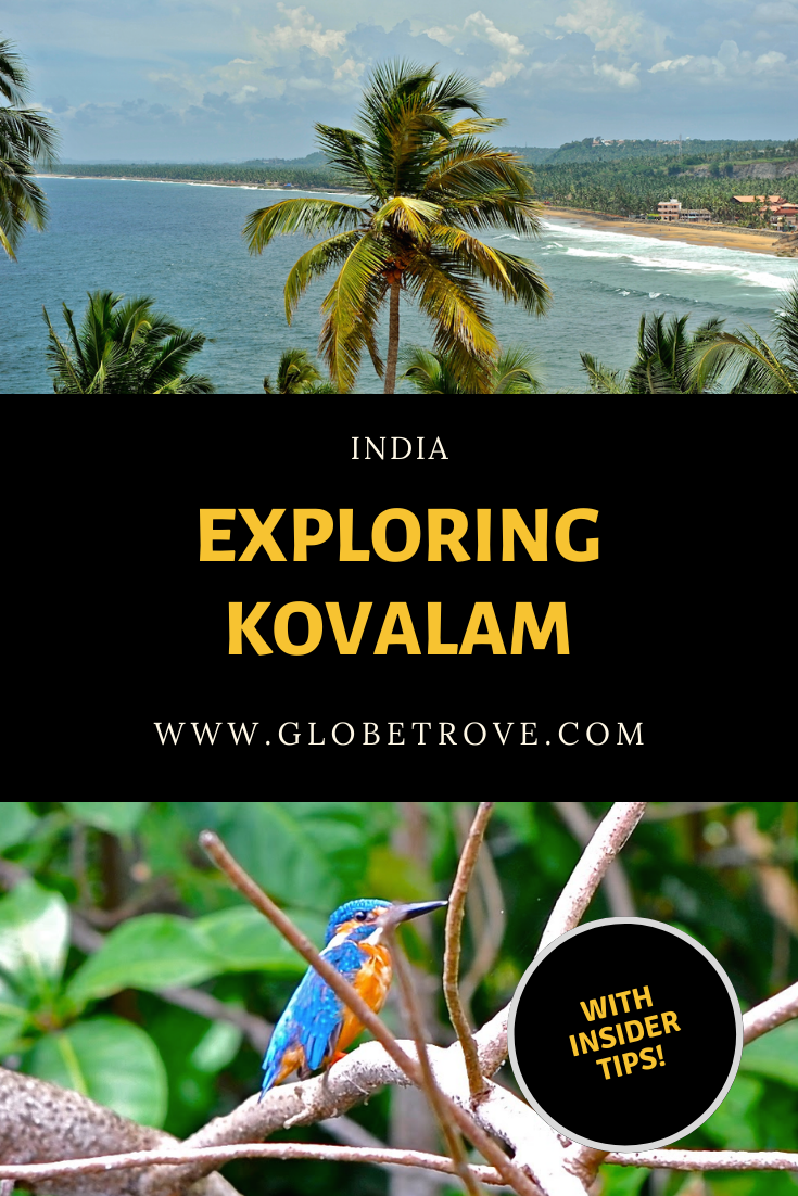 , Exploring Kovalam  (Includes Tips from a Local!), My Travels Blog 2020, My Travels Blog 2020
