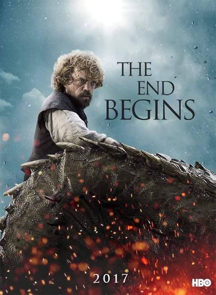 game of thrones season 7 release date sky uk