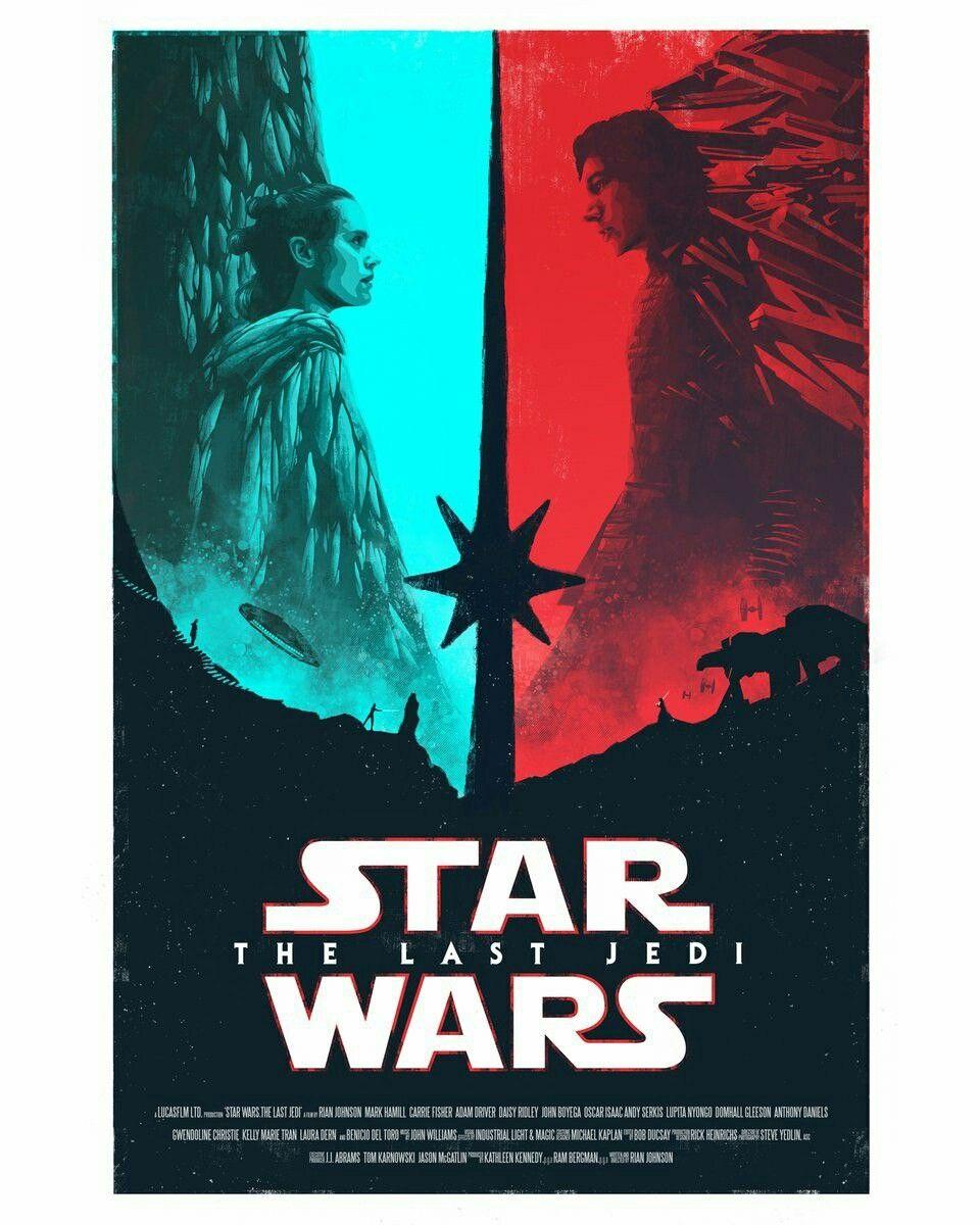 Pin By German Serna On Favourites Star Wars Wallpaper Star Wars Poster Star Wars Episodes