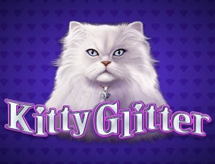 Mobile casino and online casino - Play casino games in your mobile and online | Leo Vegas Casino - Kitty Glitter