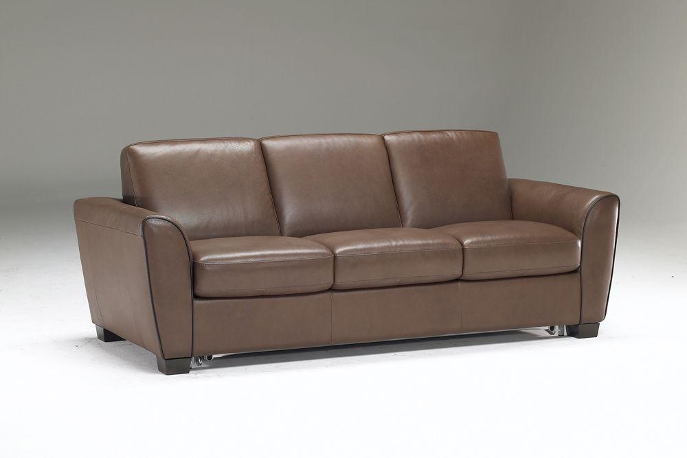 Buy Sofa Bed New York Distressed Leather Ashley Furniture B536 Sleeper Sofas Pinterest Modern And Natuzzi Editions Contemporary Bedroom Ny Manhattan Nj
