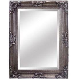 Mirror Option 8