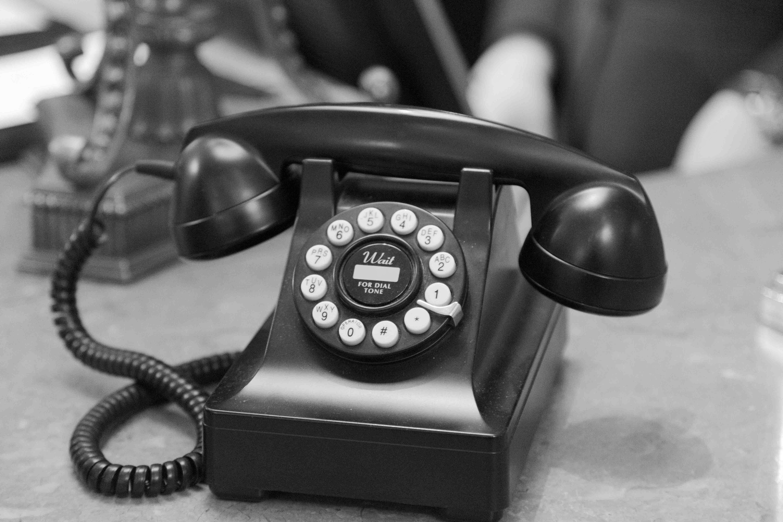 Altes Telefon Altes Telefon Telefon Telefonzelle
