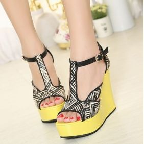 Stock Shoes, Wholesale Shoes, Cheap shoes wholesale from 61