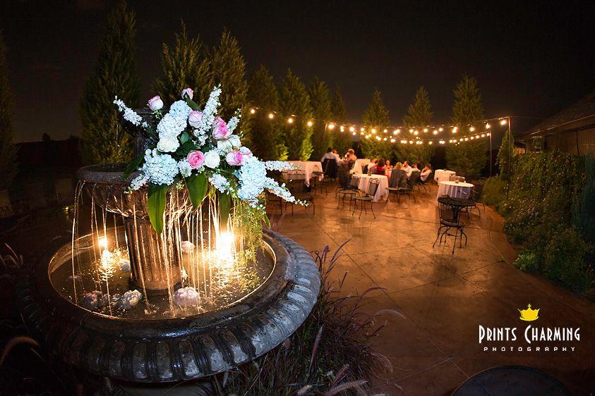 13+ Outdoor wedding venues okc info
