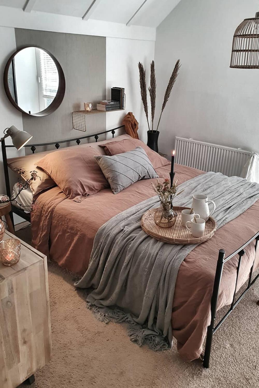 Pin By Isabella Torrez On House Ideas Room Inspiration Bedroom Room Decor Bedroom Bedroom Design
