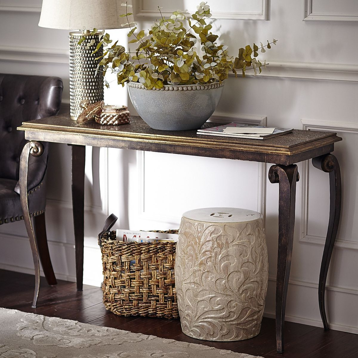 Maura Console Table | Pier 1 Imports