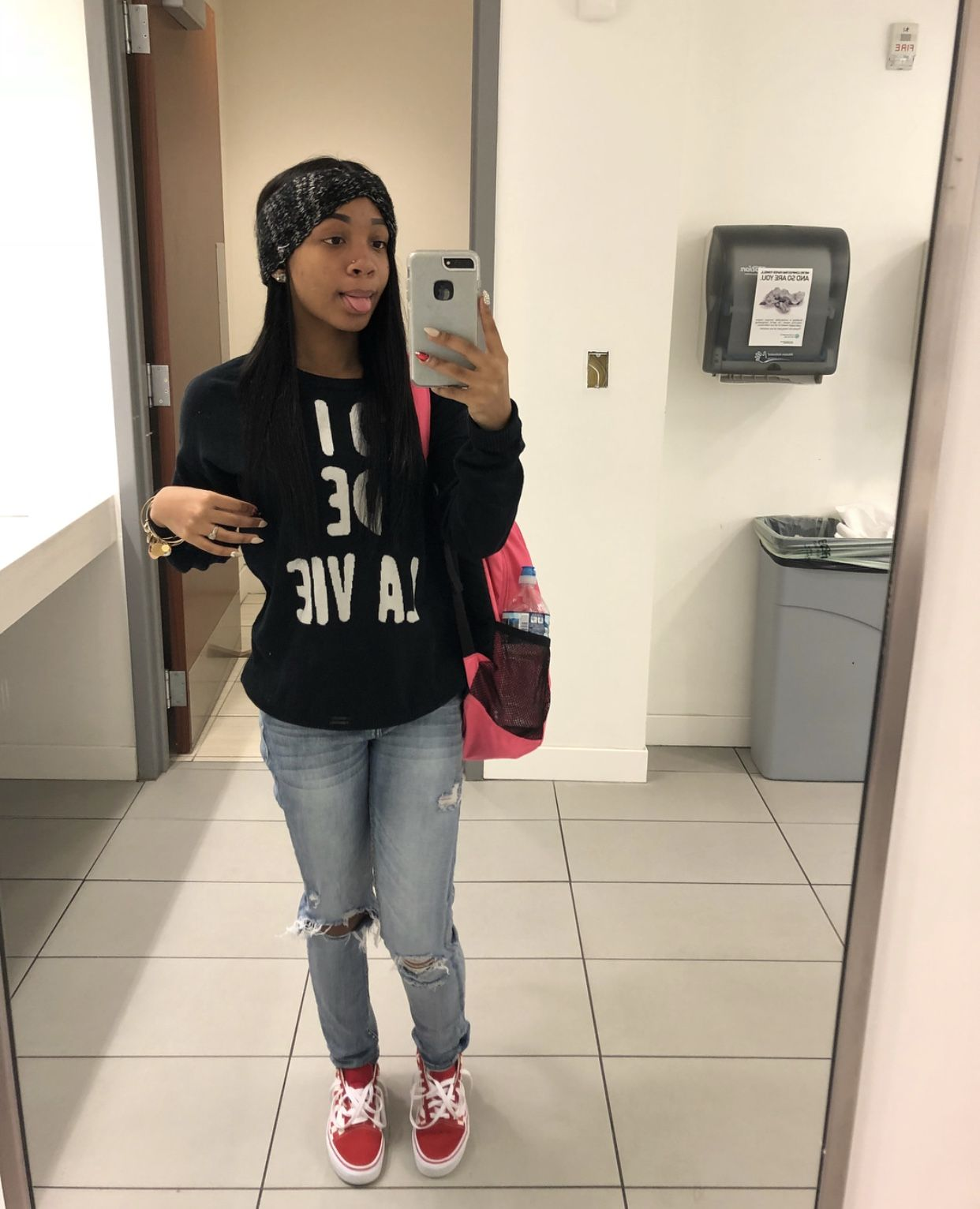 Black Girl Swag Outfits: Black Girl Swag, Everyday Outfits