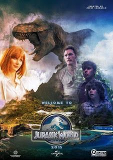 torrenz telugu movies 2015 jurassic world