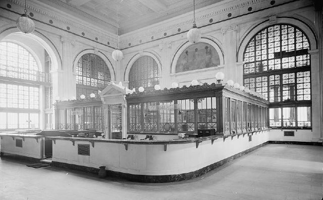 11932378_the-historic-state-savings-bank-is-getting_c81bf111_m.jpg (640×398)
