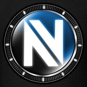 nv sniping sniping clans pinterest