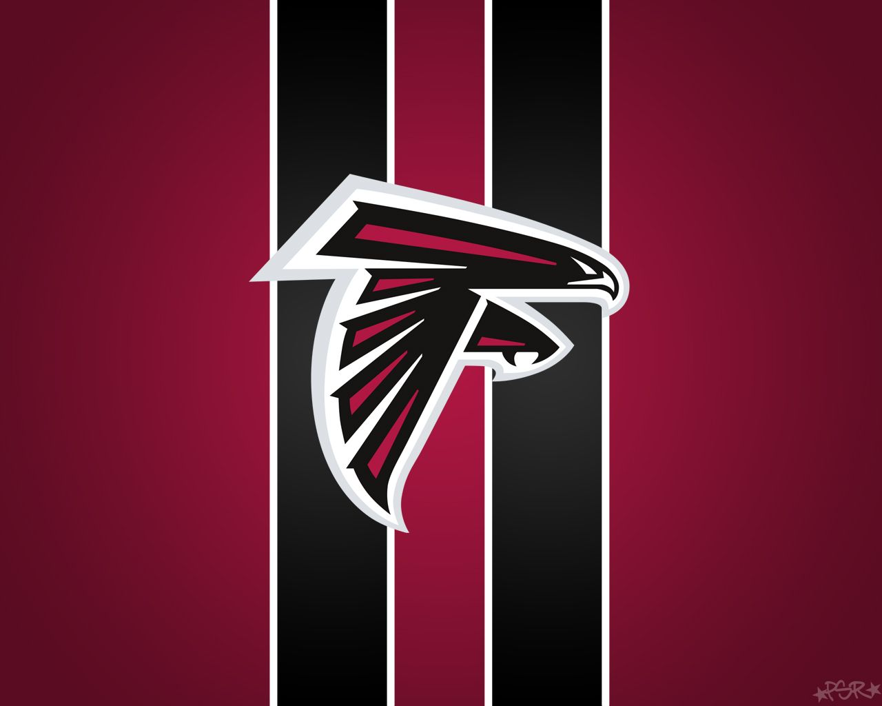 Atlanta Falcons Logo Photos Nfl Iphone Wallpapers: Pin By Alonda Smith On SPORTS