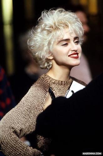 Madonna Image Who S That Girl Screenshots Madonna Photos Madonna Images Madonna