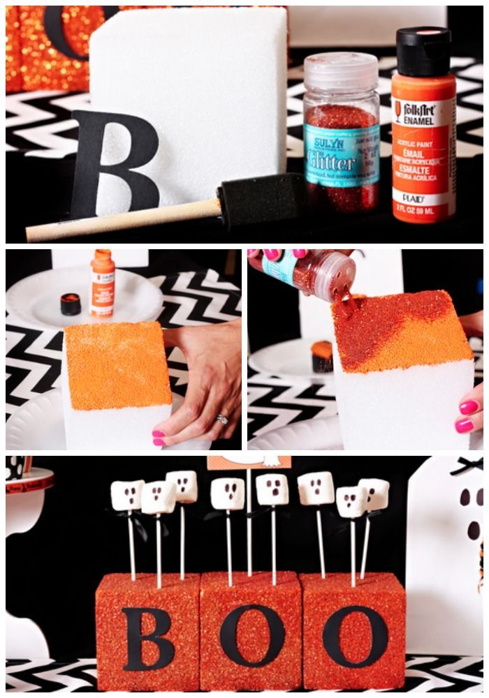 halloween party ideas on a budget budget halloween diy diy halloween