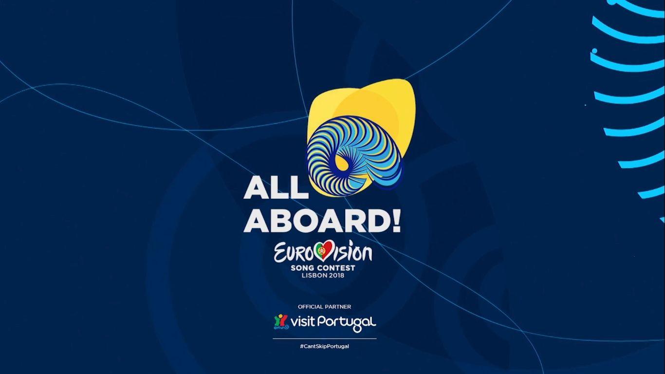 eurovision 2018 teilnehmer