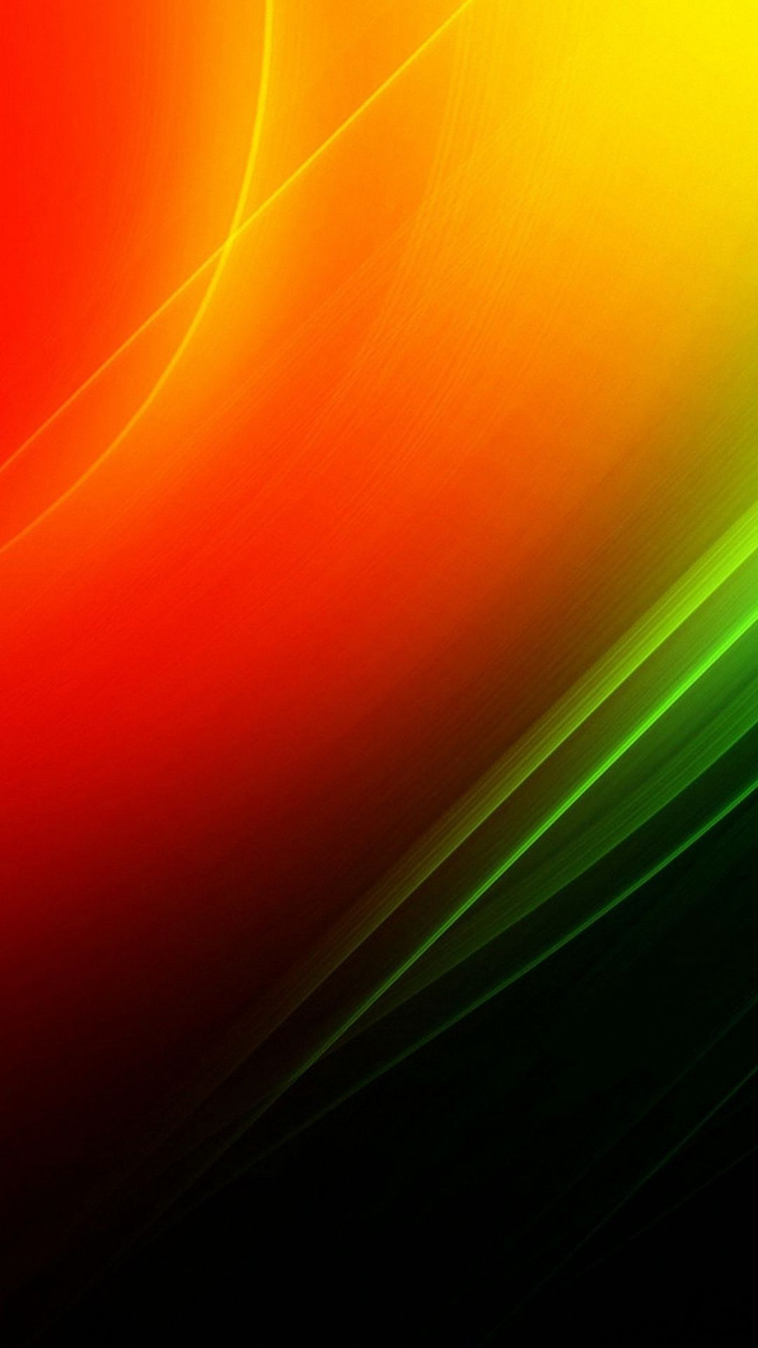 Hd wallpaper colour - Color Line Abstract Iphone 6 Wallpapers Hd