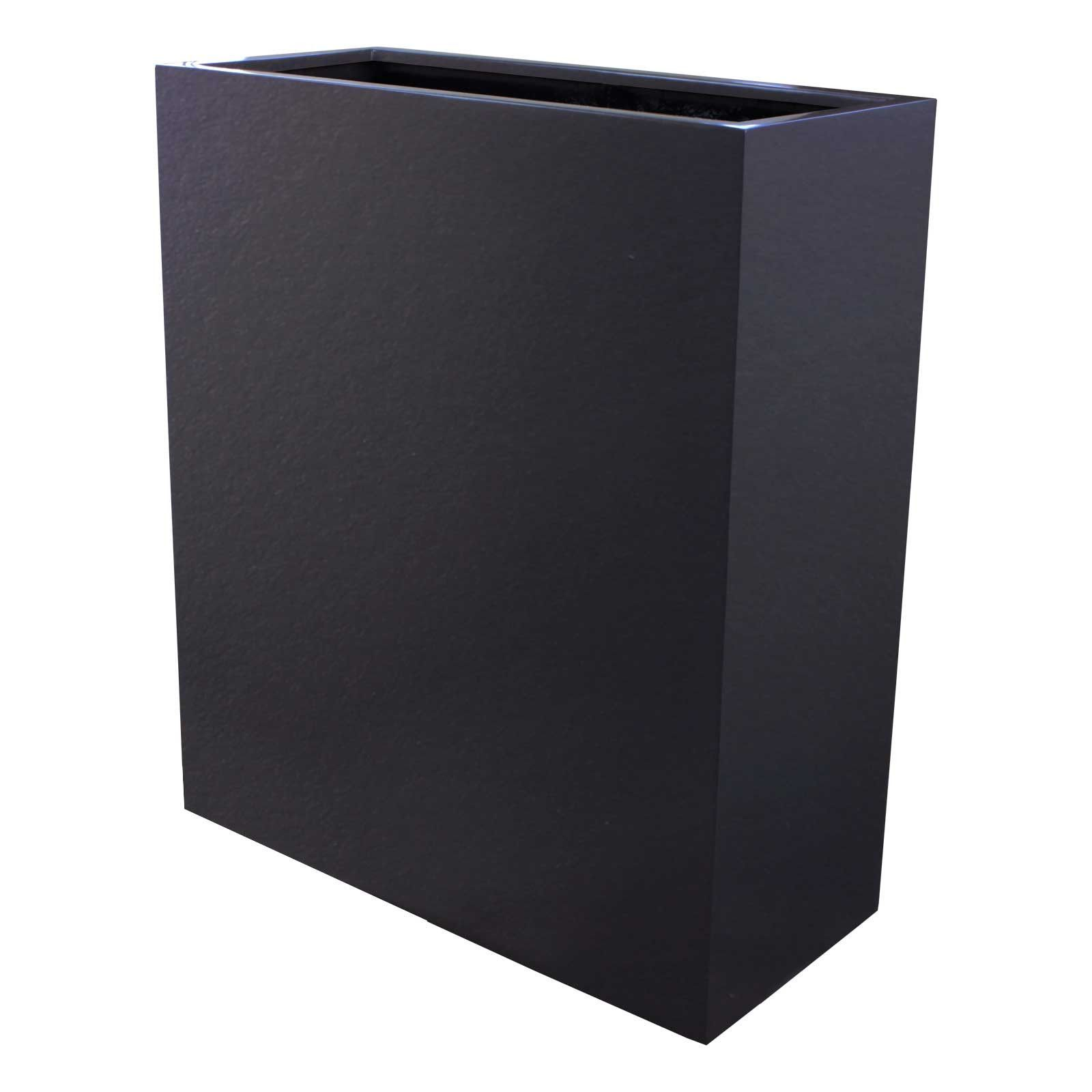 Perth Tall Partition Indoor & Outdoor Planter Box