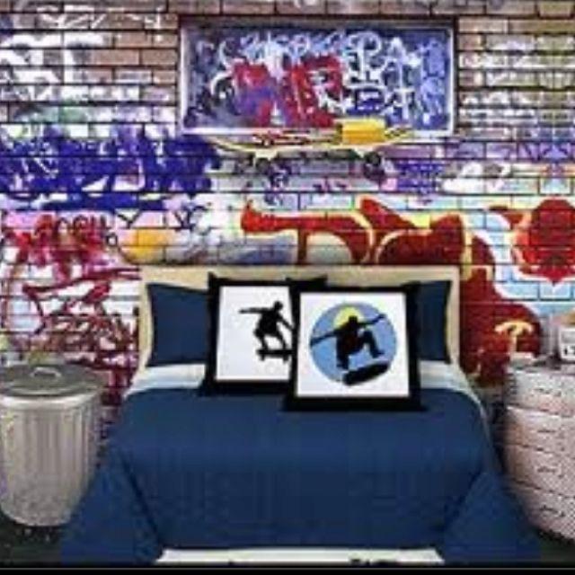 Teen inspired | TEEN INSPIRATION | Pinterest | Teen, Kids rooms and on skateboard pink, wall cut out ideas, dj bedroom ideas, skateboard bedding, skateboard design, skateboard shelf ideas, skateboard decor, blue bedroom ideas, skateboard diy, skateboard room, skateboard deck ideas, skating bedroom ideas, skateboard themed bedrooms, girls bedroom ideas, master bedroom painting ideas, boys skateboard bedroom ideas, skateboard paint ideas, skateboard chairs, skateboard bathroom ideas, skateboard fabric,