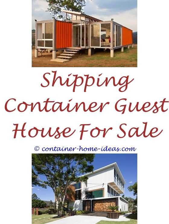 ft container shipping home plans story truck houseipping bedroom houses made out of storage containers mobile also rh in pinterest