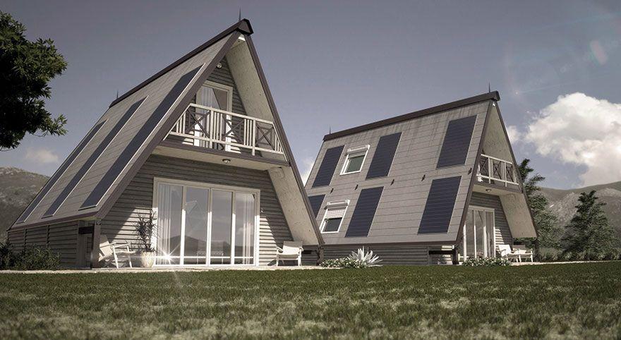 En ces temps où les prix de l\u0027immobilier se dirigent vers des - prix de construction maison