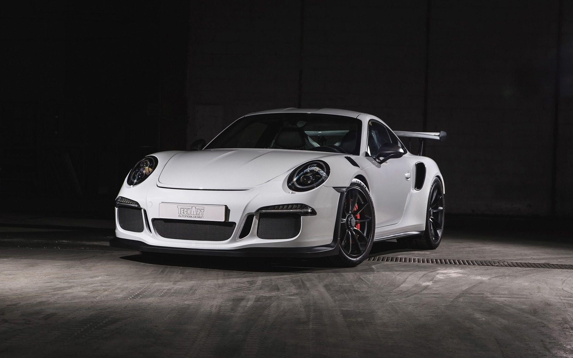 1920x1200 Techart New Wallpaper In Hd Porsche 911 Gt3 Porsche 911 Porsche Cars