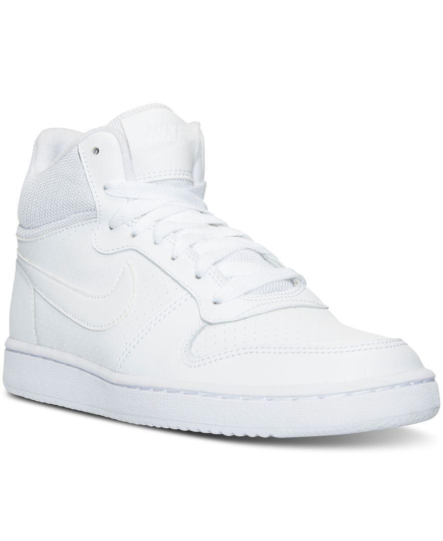 Nike Roshe Run custom design  Rosherun  Mens and Womens sizes .Women nike  Nike free runs Nike air force Discount nikes Nike shox Half price nikes  Nike ... c49fd6d3f