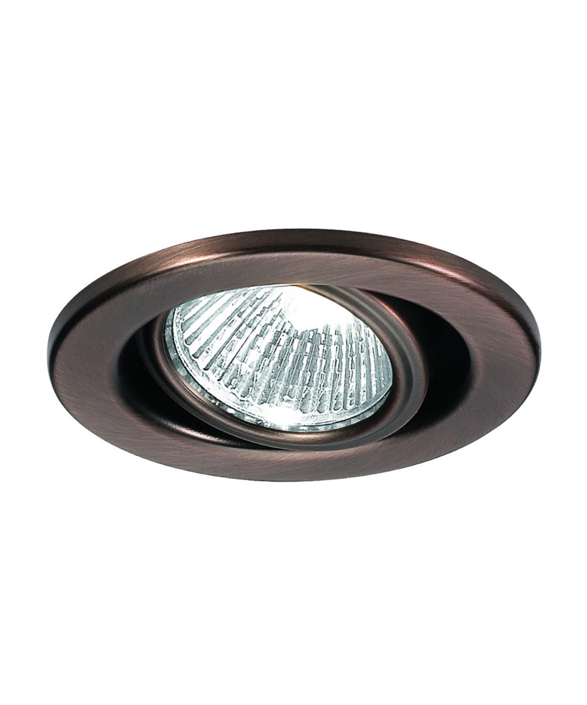 Wac lighting hr 837 recessed lighting trim family room pinterest wac lighting hr 837 recessed lighting trim arubaitofo Image collections