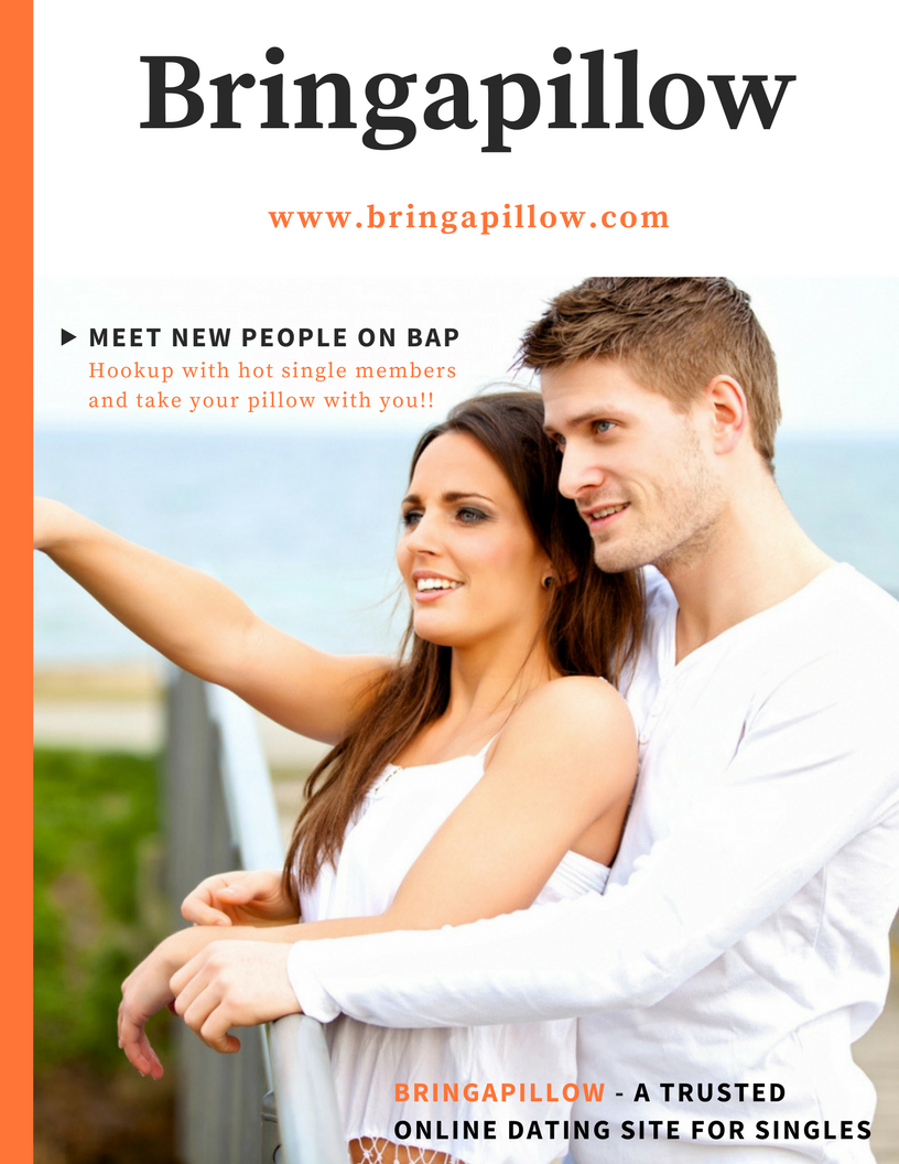Latest free usa dating site 2019