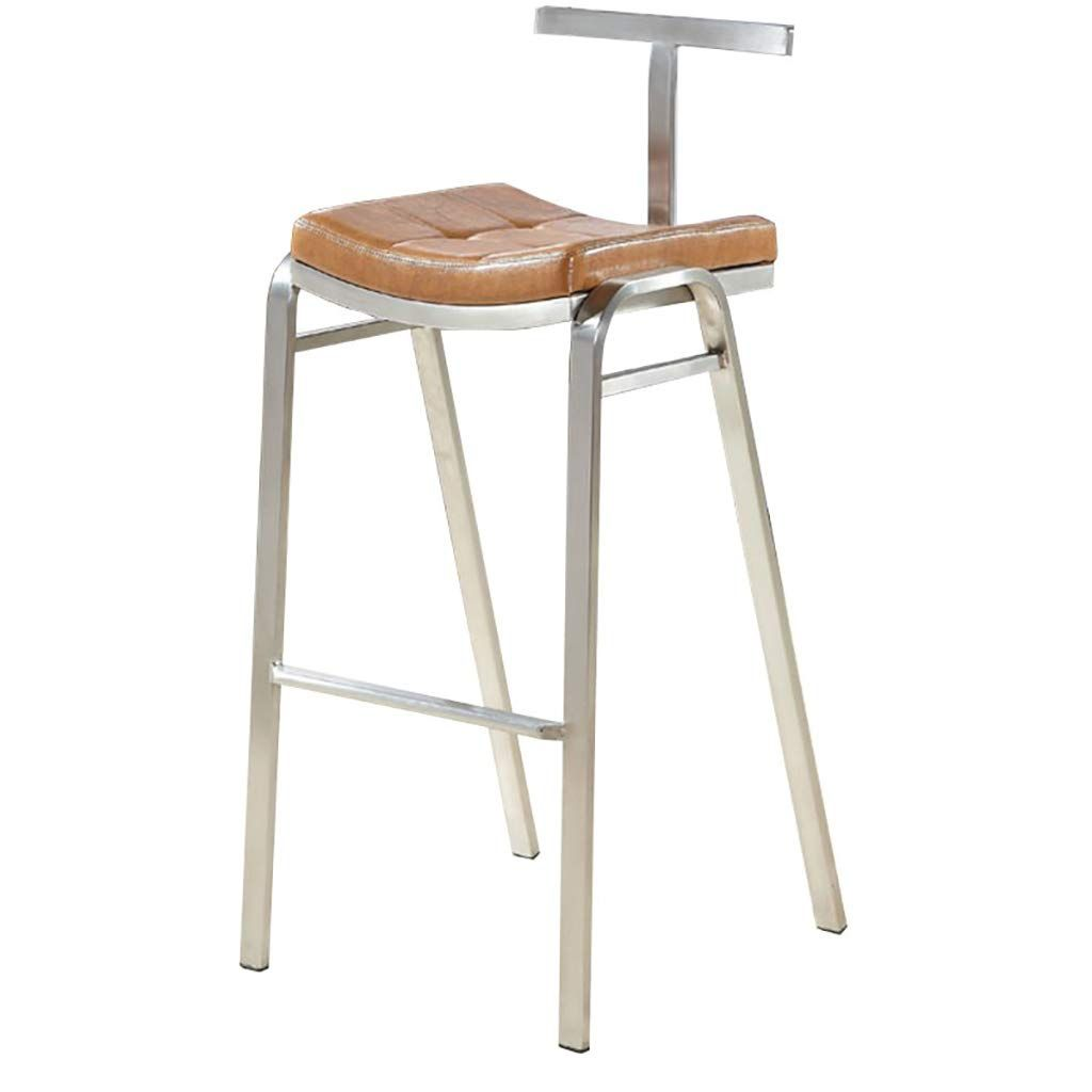 Mlx Bar Chair Modern High Stool Creative Bar Stool Home High Stool Bar Chair Bar Stools High Stool High Bar Stools