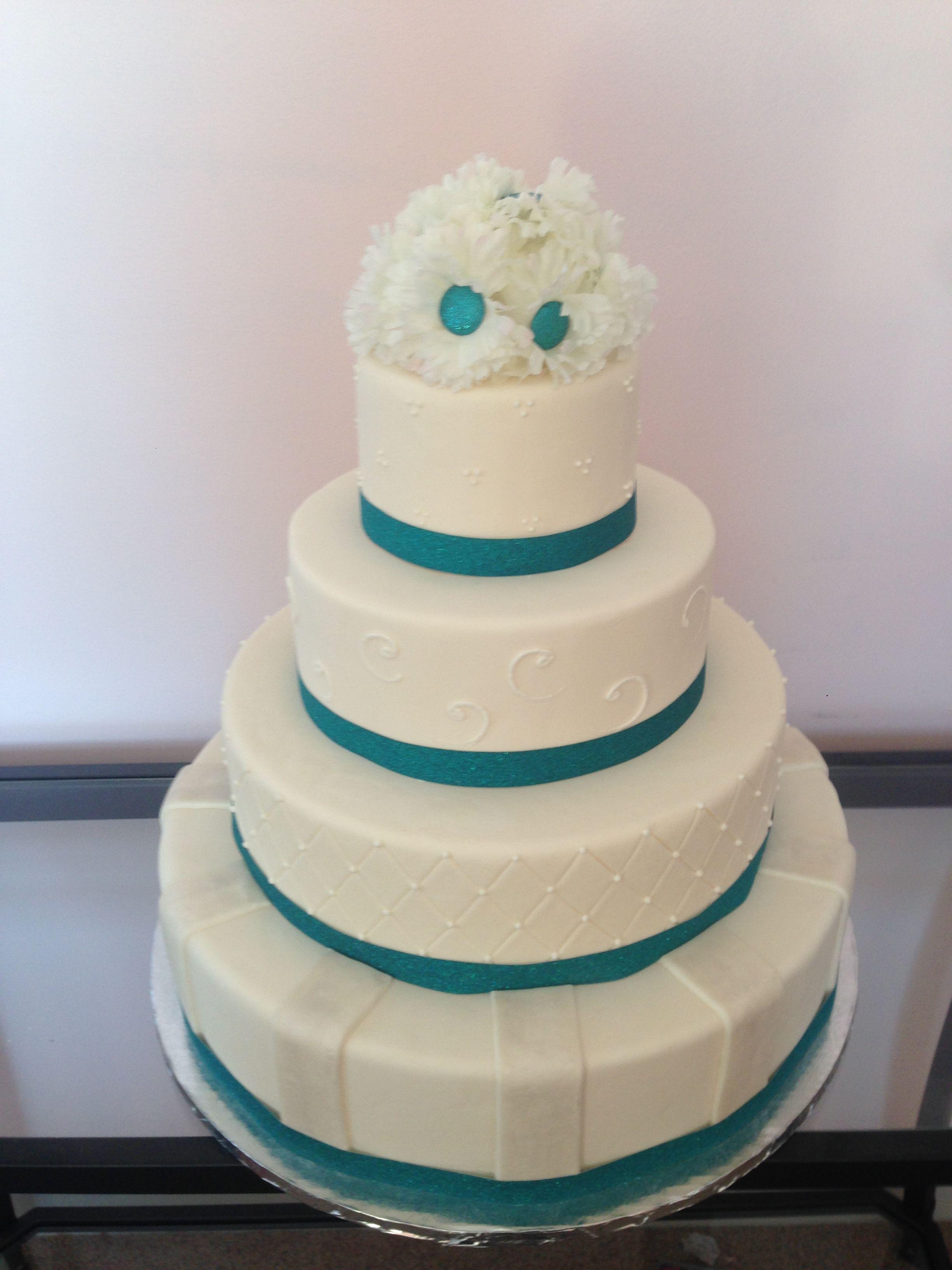 Amazing Fake Weddings Cakes Buffalo Ny La Galleria Banquet Venue