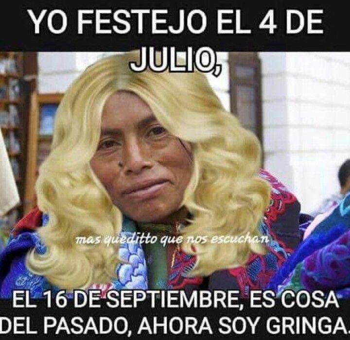Celebrando 4 De Julio Y Los Papeles Willy Wonka Meme Generator