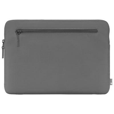 "Incase Compact 13"" MacBook Air/Pro Sleeve - Grey"