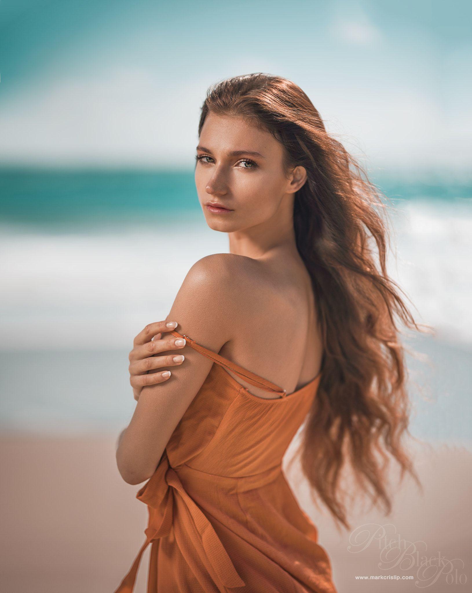 Is a cute Ilvy Kokomo nude (97 pics), Ass