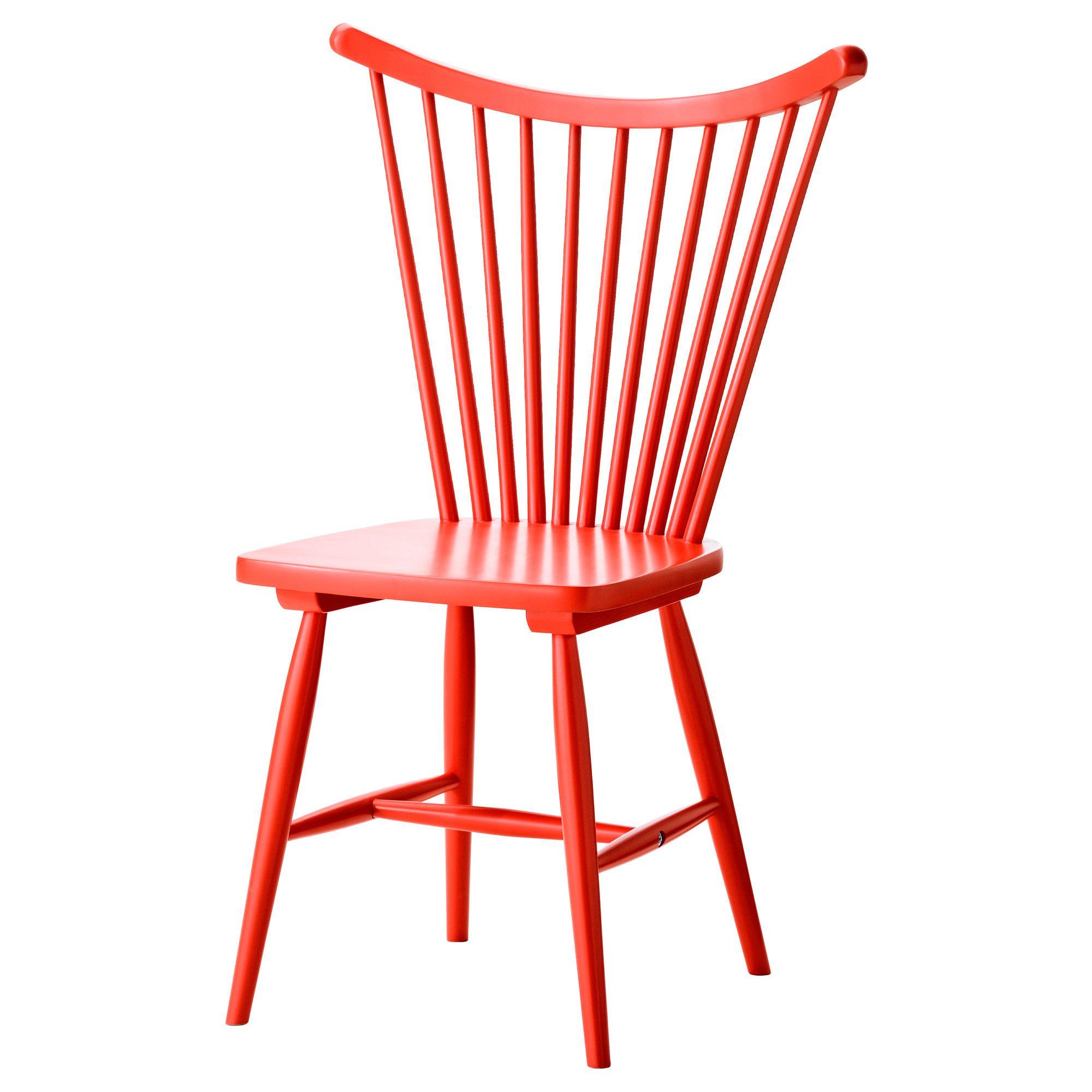 chaise ikea cuisine chaise de salle a manger chez ikea. Black Bedroom Furniture Sets. Home Design Ideas